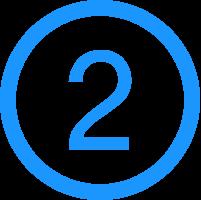 logomakr_9gpgs6